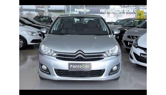 //www.autoline.com.br/carro/citroen/c4-lounge-16-origine-16v-flex-4p-automatico/2017/florianopolis-sc/6605140