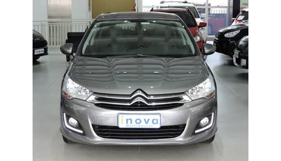 //www.autoline.com.br/carro/citroen/c4-lounge-20-origine-16v-flex-4p-manual/2014/novo-hamburgo-rs/7312309