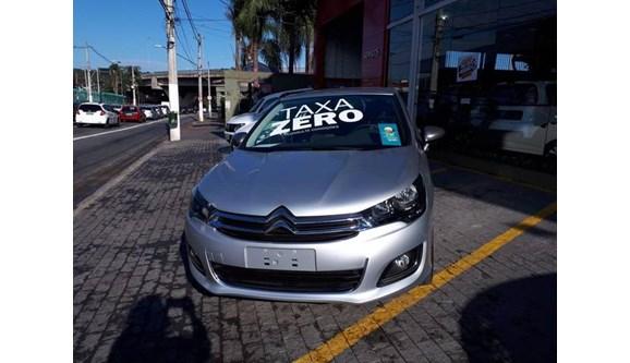 //www.autoline.com.br/carro/citroen/c4-lounge-16-tendance-s-16v-flex-4p-automatico/2018/sao-paulo-sp/6580829