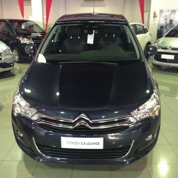 //www.autoline.com.br/carro/citroen/c4-lounge-16-100-anos-16v-flex-4p-automatico/2020/ananindeua-pa/9723986
