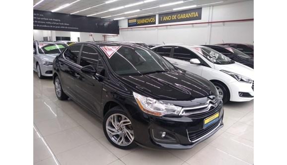 //www.autoline.com.br/carro/citroen/c4-lounge-16-exclusive-16v-flex-4p-automatico/2015/sao-paulo-sp/9966266