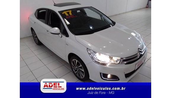 //www.autoline.com.br/carro/citroen/c4-lounge-16-exclusive-16v-flex-4p-automatico/2017/juiz-de-fora-mg/6274514