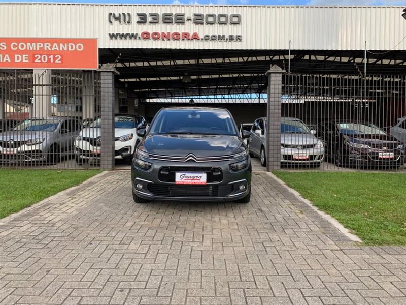 //www.autoline.com.br/carro/citroen/c4-picasso-16-intensive-16v-gasolina-4p-automatico/2018/curitiba-pr/11257765