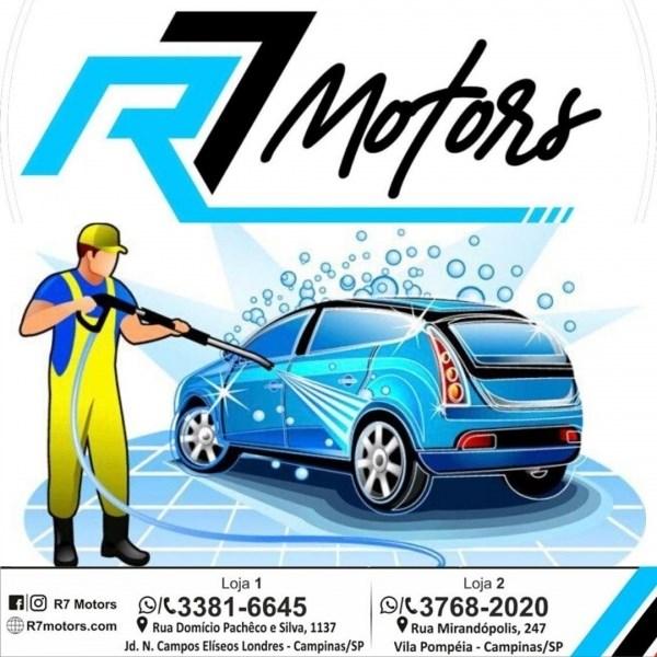 //www.autoline.com.br/carro/citroen/c4-picasso-20-exclusive-16v-gasolina-4p-automatico/2009/campinas-sp/11753236