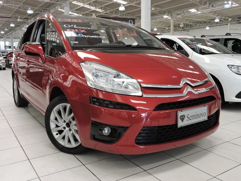 //www.autoline.com.br/carro/citroen/c4-picasso-20-16v-gasolina-4p-automatico/2011/curitiba-pr/11869938
