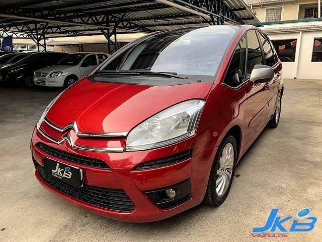 //www.autoline.com.br/carro/citroen/c4-picasso-20-16v-gasolina-4p-automatico/2013/novo-hamburgo-rs/12340386