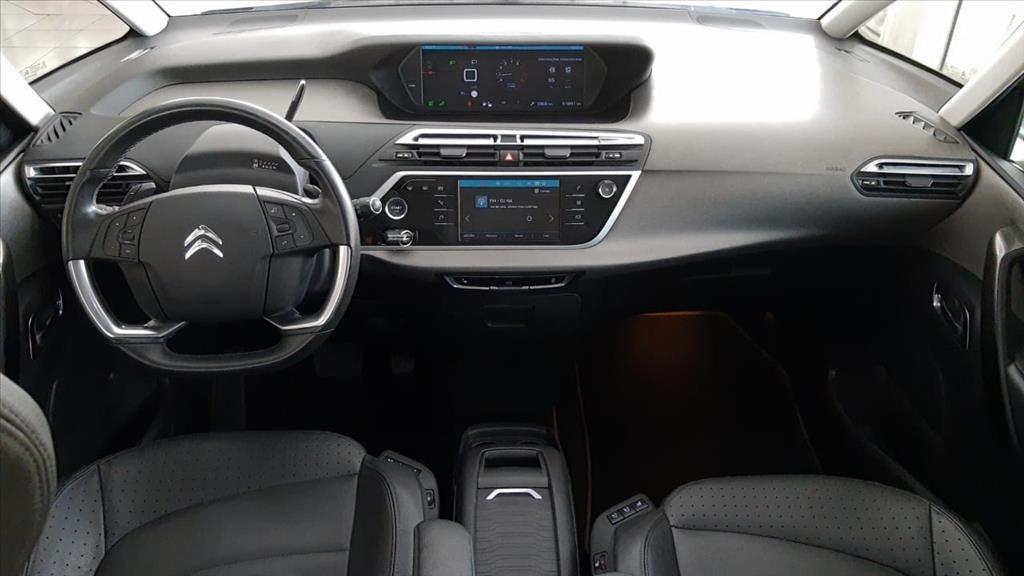 //www.autoline.com.br/carro/citroen/c4-picasso-16-intensive-16v-gasolina-4p-turbo-automatico/2018/curitiba-pr/14661036