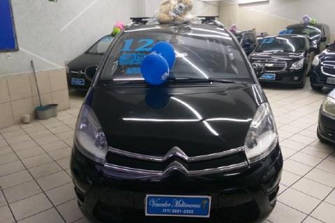 //www.autoline.com.br/carro/citroen/c4-picasso-20-16v-gasolina-4p-automatico/2012/sao-paulo-sp/14672759