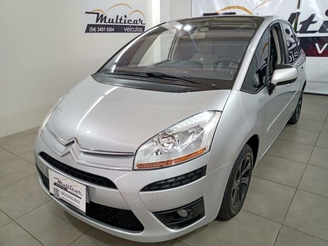 //www.autoline.com.br/carro/citroen/c4-picasso-20-exclusive-16v-gasolina-4p-automatico/2009/bento-goncalves-rs/14752578