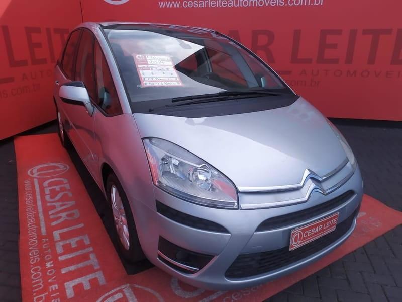 //www.autoline.com.br/carro/citroen/c4-picasso-20-16v-gasolina-4p-automatico/2014/curitiba-pr/15421370