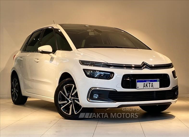 //www.autoline.com.br/carro/citroen/c4-picasso-16-intensive-16v-gasolina-4p-turbo-automatico/2019/sao-paulo-sp/15611453