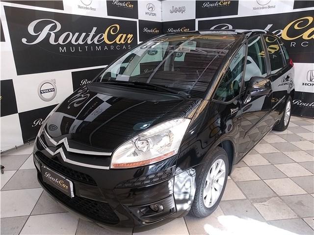 //www.autoline.com.br/carro/citroen/c4-picasso-20-exclusive-16v-gasolina-4p-automatico/2011/sao-paulo-sp/15643591