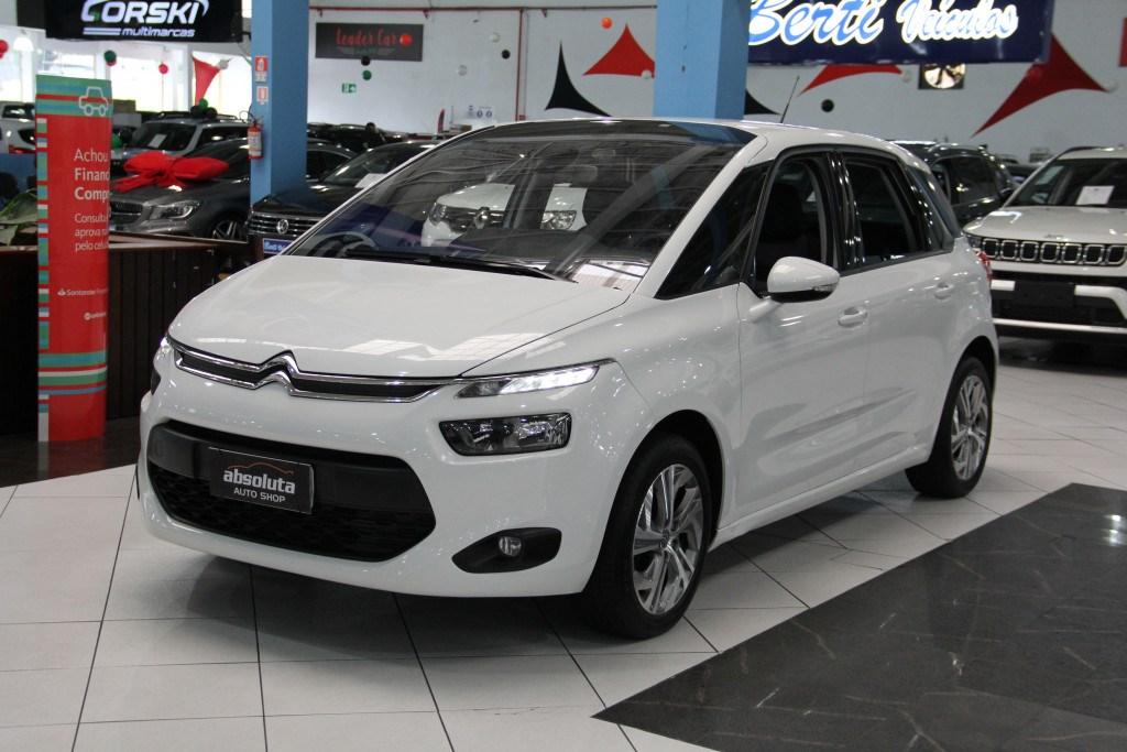 //www.autoline.com.br/carro/citroen/c4-picasso-16-intensive-16v-gasolina-4p-turbo-automatico/2016/curitiba-pr/15659107