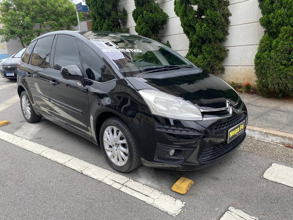 //www.autoline.com.br/carro/citroen/c4-picasso-20-16v-gasolina-4p-automatico/2013/sao-paulo-sp/15691908