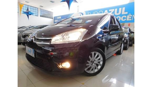 //www.autoline.com.br/carro/citroen/c4-picasso-20-16v-gasolina-4p-automatico/2012/campinas-sp/6974603