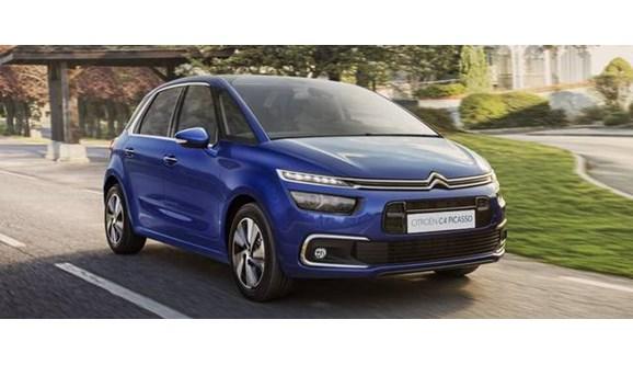 //www.autoline.com.br/carro/citroen/c4-picasso-16-intensive-16v-gasolina-4p-automatico/2019/joinville-sc/8179296