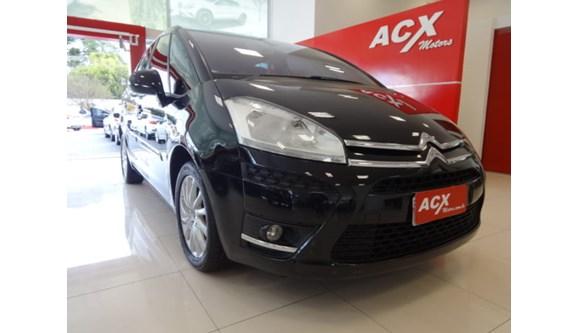 //www.autoline.com.br/carro/citroen/c4-picasso-20-16v-gasolina-4p-automatico/2013/curitiba-pr/8592011