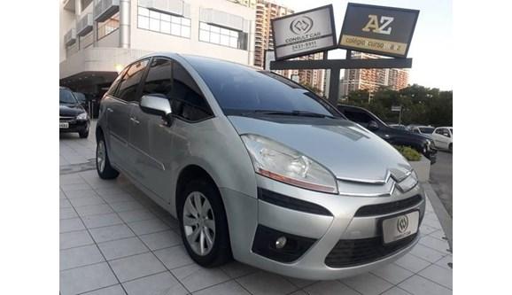 //www.autoline.com.br/carro/citroen/c4-picasso-20-exclusive-16v-gasolina-4p-automatico/2009/rio-de-janeiro-rj/9629744