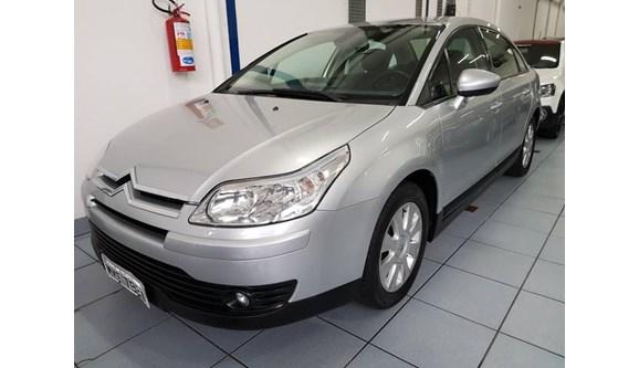 //www.autoline.com.br/carro/citroen/c4-20-glx-pallas-16v-sedan-flex-4p-manual/2013/gravatai-rs/6158541