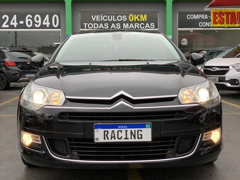 //www.autoline.com.br/carro/citroen/c5-20-exclusive-16v-sedan-gasolina-4p-automatico/2010/sao-paulo-sp/13994480