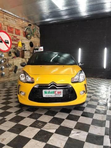 //www.autoline.com.br/carro/citroen/ds3-16-16v-gasolina-2p-manual/2013/chapeco-sc/13017719
