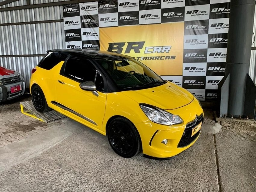 //www.autoline.com.br/carro/citroen/ds3-16-16v-gasolina-2p-manual/2013/caxias-do-sul-rs/13248677