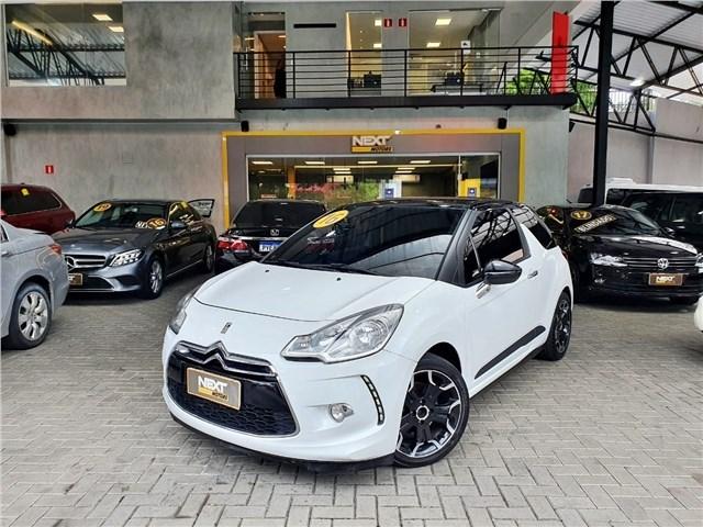 //www.autoline.com.br/carro/citroen/ds3-16-16v-gasolina-2p-turbo-manual/2016/sao-paulo-sp/14520397