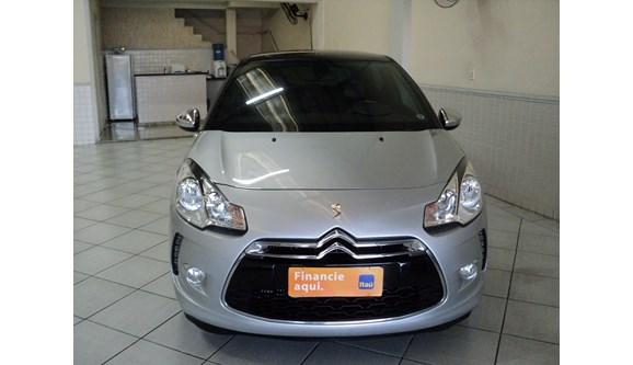 //www.autoline.com.br/carro/citroen/ds3-16-sport-chic-thp-16v-165cv-2p-gasolina-manua/2013/americana-sp/4694757