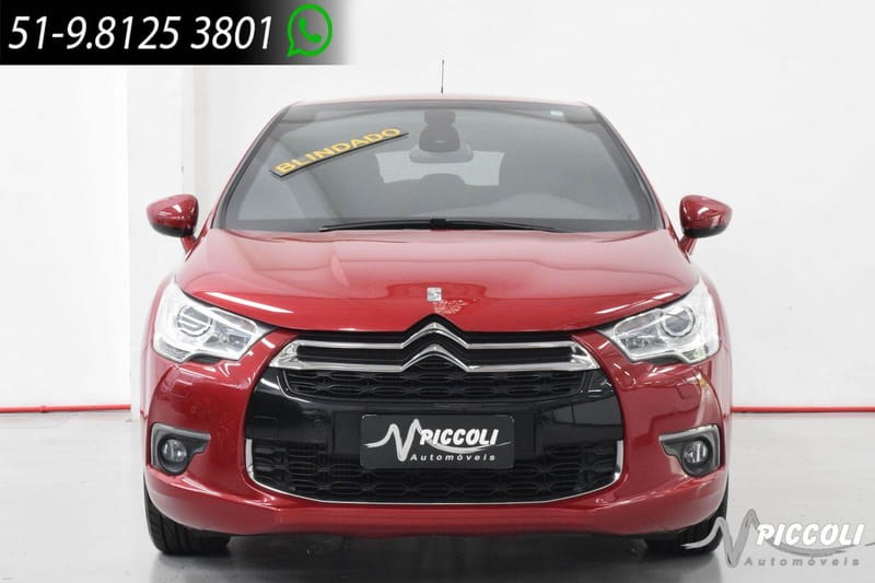 //www.autoline.com.br/carro/citroen/ds4-16-16v-gasolina-4p-automatico/2014/porto-alegre-rs/11710516