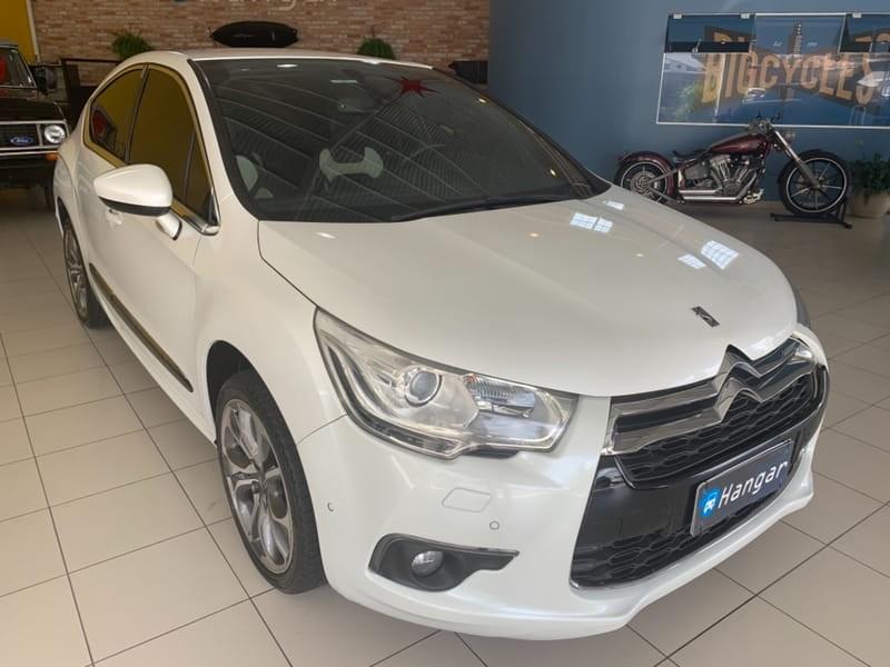 //www.autoline.com.br/carro/citroen/ds4-16-16v-gasolina-4p-automatico/2014/curitiba-pr/13036973