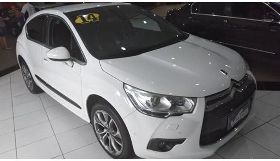 //www.autoline.com.br/carro/citroen/ds4-16-16v-gasolina-4p-automatico/2014/sao-bernardo-do-campo-sp/13154573