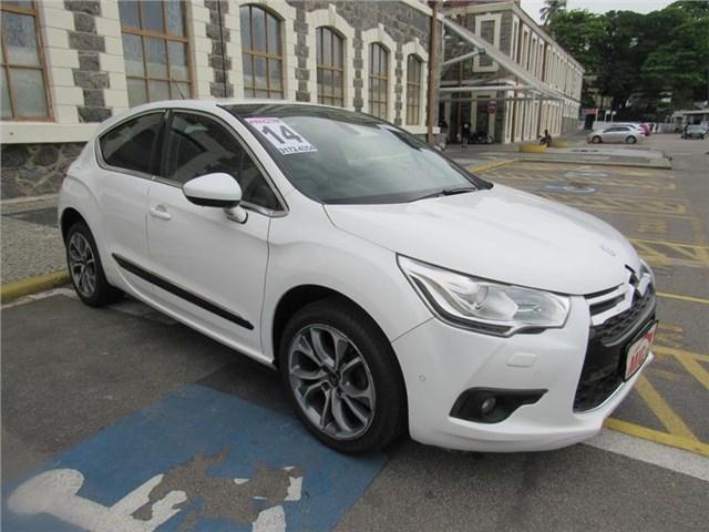 //www.autoline.com.br/carro/citroen/ds4-16-165-16v-gasolina-4p-turbo-automatico/2014/rio-de-janeiro-rj/14641426