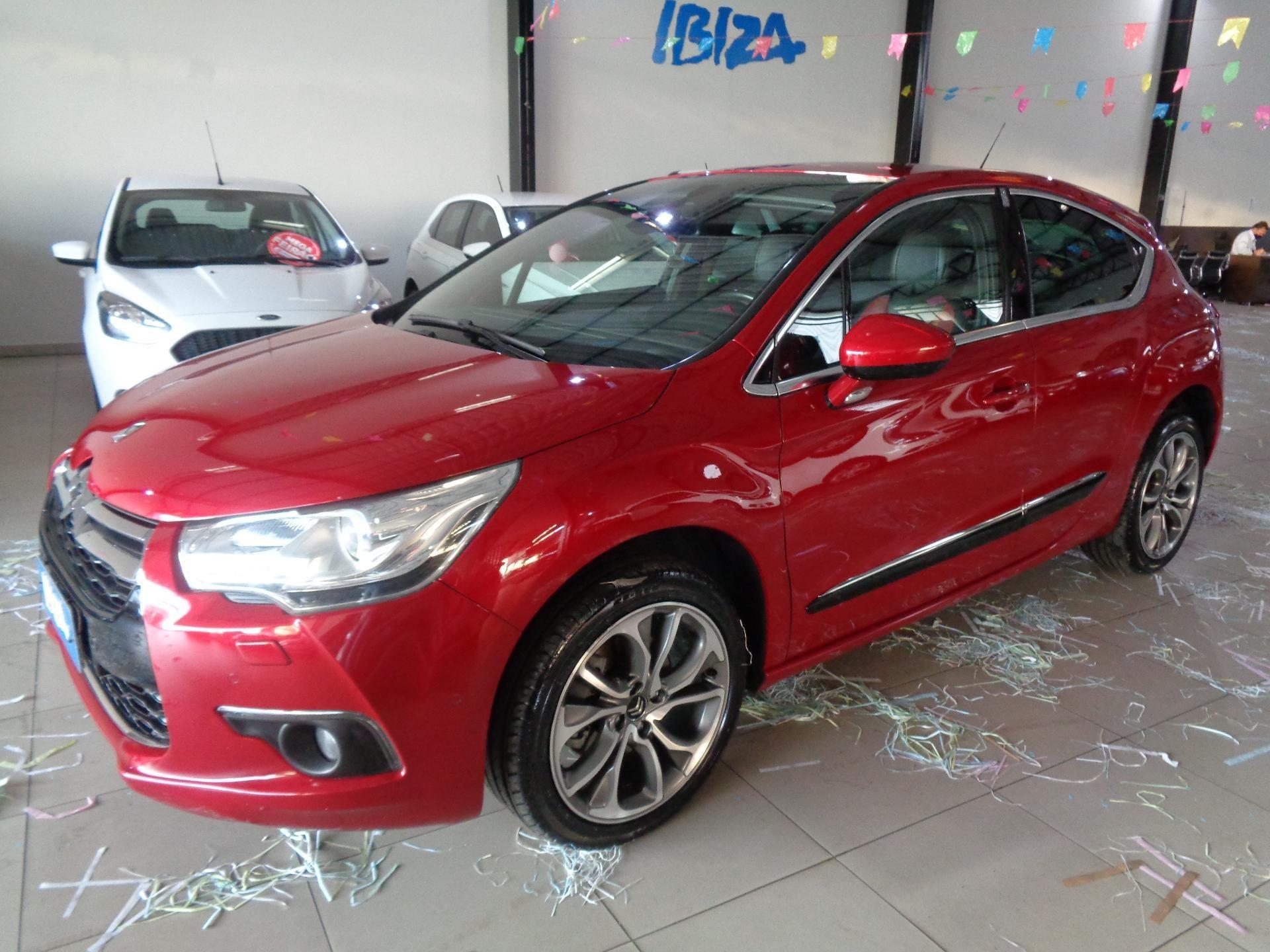 //www.autoline.com.br/carro/citroen/ds4-16-165-16v-gasolina-4p-turbo-automatico/2013/patos-de-minas-mg/14855855