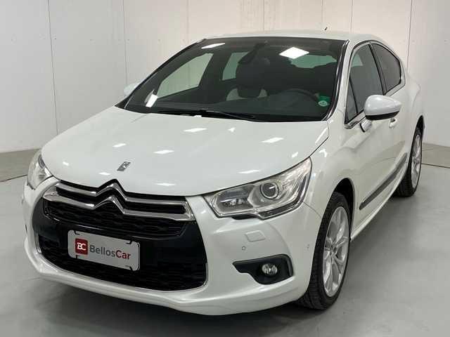 //www.autoline.com.br/carro/citroen/ds4-16-165-16v-gasolina-4p-turbo-automatico/2014/curitiba-pr/15183828
