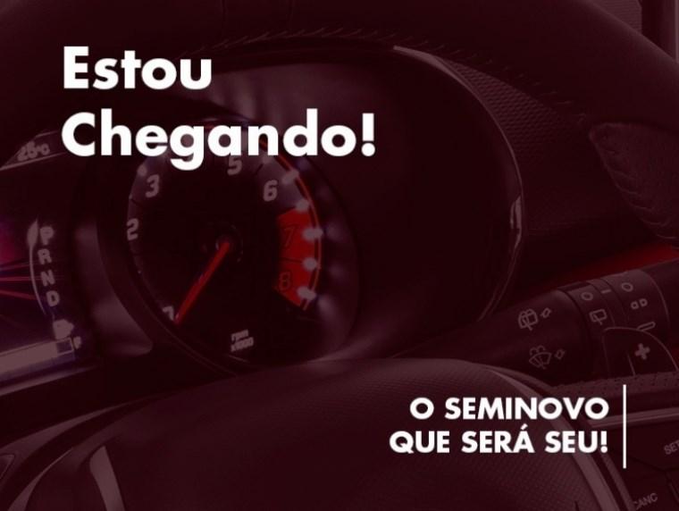 //www.autoline.com.br/carro/citroen/ds4-16-165-16v-gasolina-4p-turbo-automatico/2014/porto-alegre-rs/15216179