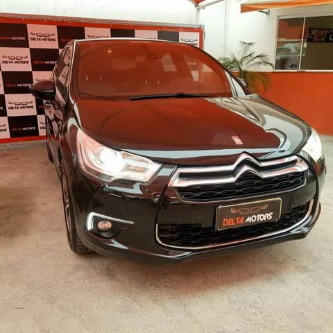 //www.autoline.com.br/carro/citroen/ds4-16-165-16v-gasolina-4p-turbo-automatico/2014/rio-das-ostras-rj/15653304