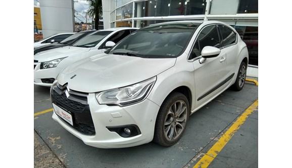 //www.autoline.com.br/carro/citroen/ds4-16-16v-gasolina-4p-automatico/2013/campinas-sp/7913144
