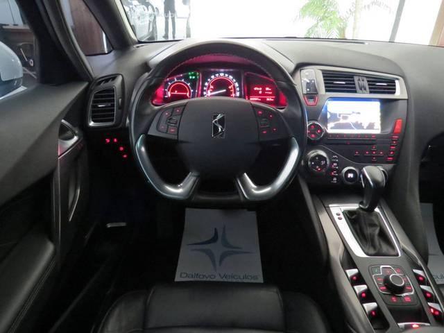 //www.autoline.com.br/carro/citroen/ds5-16-be-chic-thp-16v-165cv-4p-gasolina-tiptroni/2015/balneario-camboriu-sc/11804958