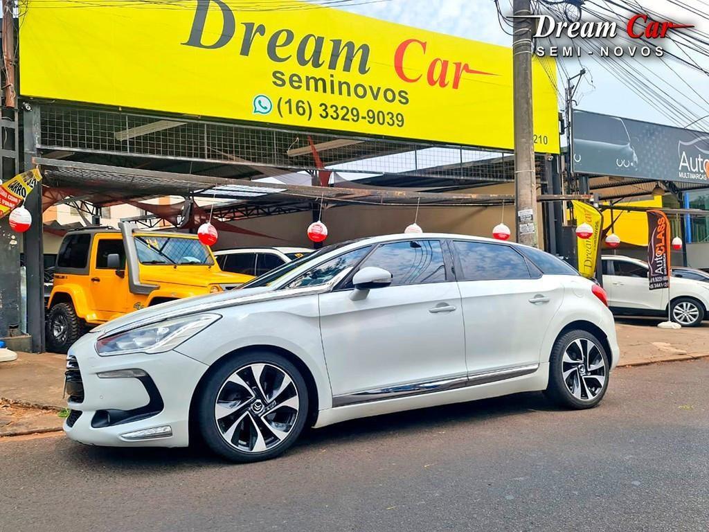 //www.autoline.com.br/carro/citroen/ds5-16-thp-16v-165cv-4p-gasolina-tiptronic/2013/ribeirao-preto-sp/12577013