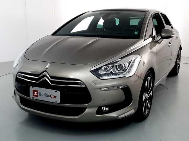 //www.autoline.com.br/carro/citroen/ds5-16-be-chic-16v-gasolina-4p-automatico/2016/curitiba-pr/12855926