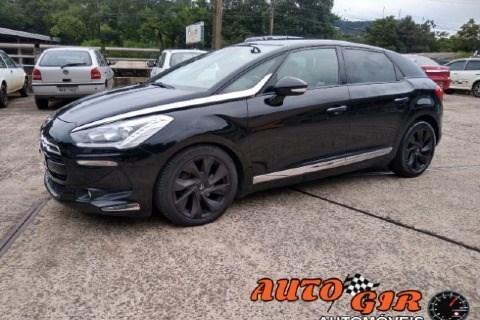 //www.autoline.com.br/carro/citroen/ds5-16-thp-16v-165cv-4p-gasolina-tiptronic/2013/joacaba-sc/13398287