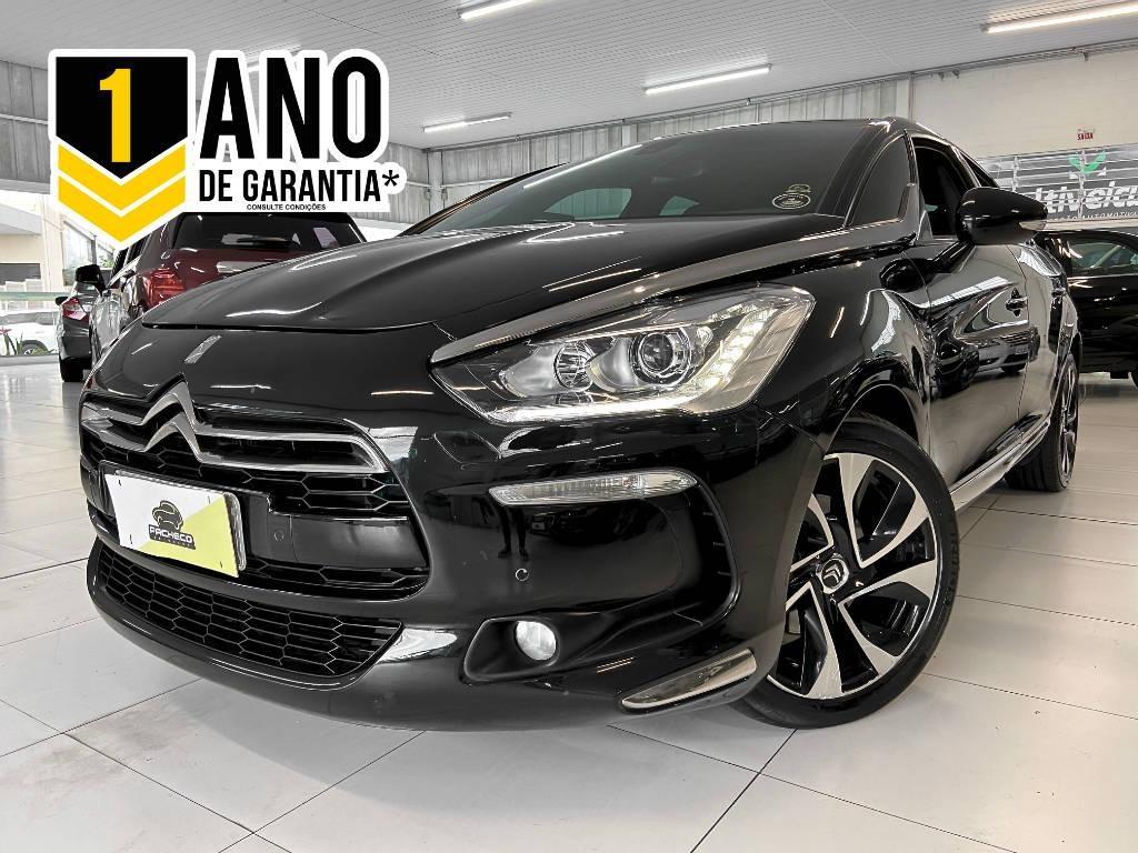 //www.autoline.com.br/carro/citroen/ds5-16-be-chic-thp-16v-165cv-4p-gasolina-tiptroni/2015/sao-jose-sc/13558665