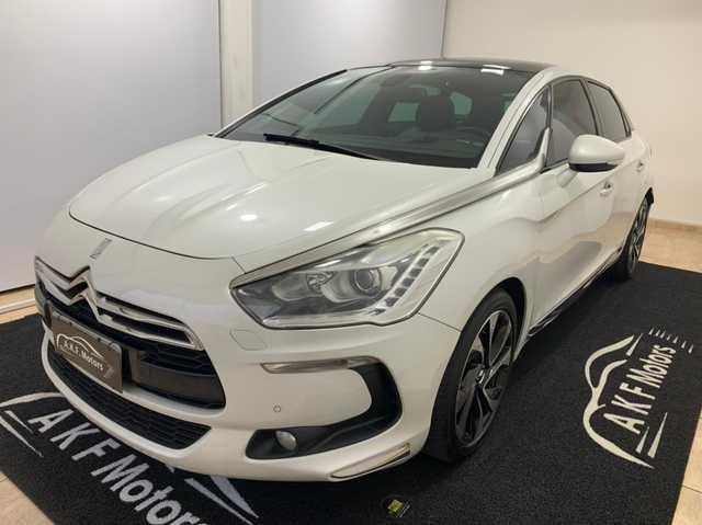 //www.autoline.com.br/carro/citroen/ds5-16-165-16v-gasolina-4p-turbo-automatico/2014/sao-jose-dos-pinhais-pr/15165609