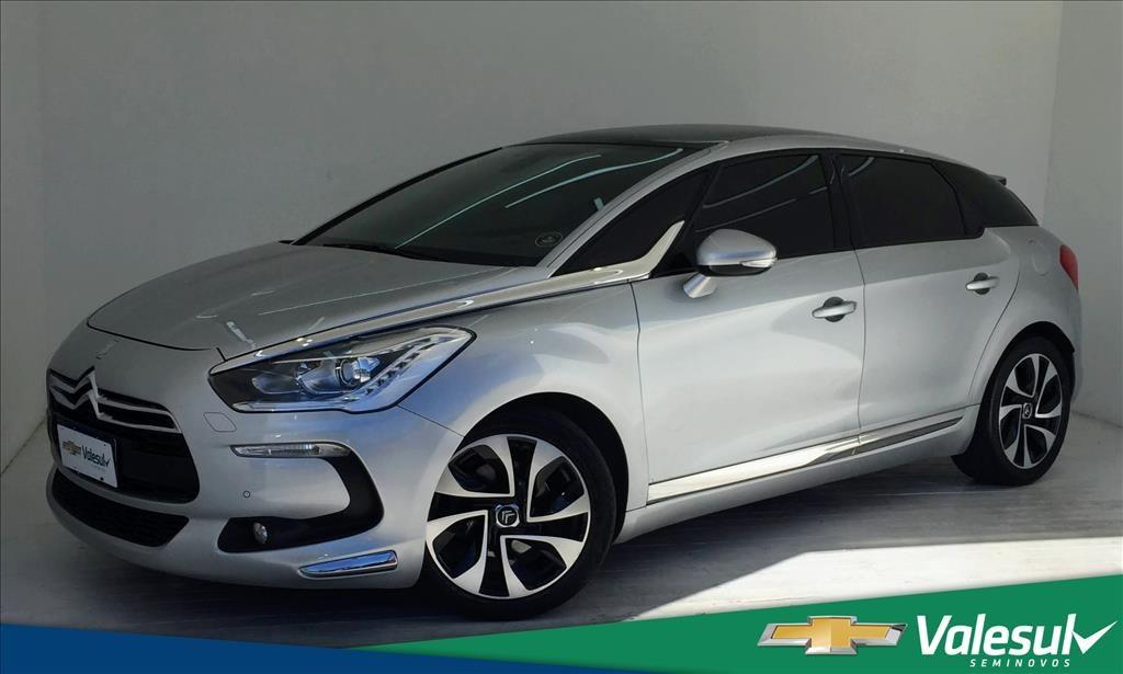 //www.autoline.com.br/carro/citroen/ds5-16-165-16v-gasolina-4p-turbo-automatico/2013/sao-jose-dos-pinhais-pr/15175360