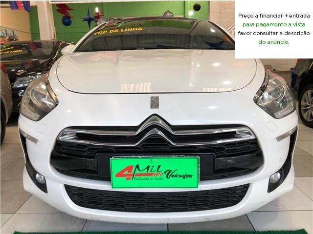//www.autoline.com.br/carro/citroen/ds5-16-be-chic-thp-16v-165cv-4p-gasolina-tiptroni/2014/sao-joao-de-meriti-rj/15217323