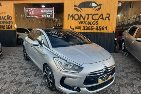 //www.autoline.com.br/carro/citroen/ds5-16-165-16v-gasolina-4p-turbo-automatico/2014/cuiaba-mt/15230811