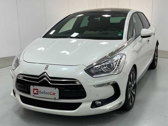//www.autoline.com.br/carro/citroen/ds5-16-165-16v-gasolina-4p-turbo-automatico/2014/curitiba-pr/15640667