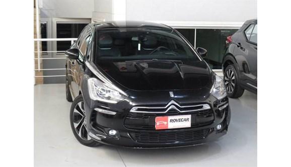 //www.autoline.com.br/carro/citroen/ds5-16-thp-16v-165cv-4p-gasolina-tiptronic/2013/sao-paulo-sp/8222392