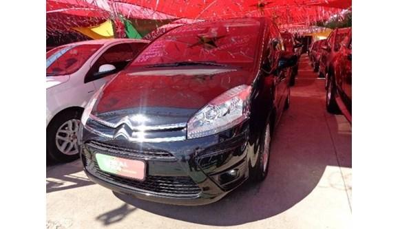 //www.autoline.com.br/carro/citroen/grand-c4-picasso-20-16v-gasolina-4p-automatico/2011/campinas-sp/10781361
