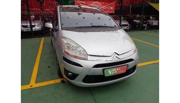 //www.autoline.com.br/carro/citroen/grand-c4-picasso-20-16v-143cv-4p-gasolina-automatico/2009/campinas-sp/11370198